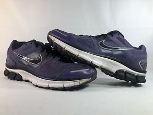 brand new 49f69 0a2aa Details about Nike Pegasus 28 443805-500 Men's Running Shoes Size 11.5