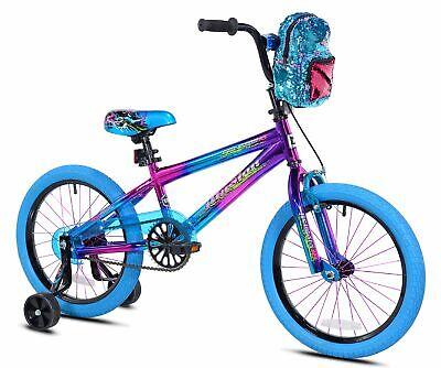 Spoke Reflector Blue Yellow Green Red Purple Pink Black Silver Bike Bicycle`