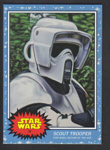 Topps-Living-Star-Wars-2019-34-Scout-Trooper-Return-Of-The-Jedi-1283