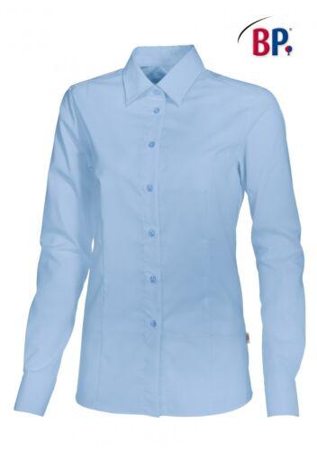 BP Damenbluse 1561 682 Damen Bluse Stretch 3//4-arm Damenshirt Gr 32-54