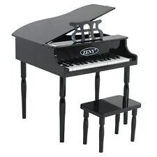 Baby Grand Pianos Ebay