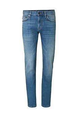 JOOP Herren Denim Jeans Mitch Dark Blue 10001638 04 435*