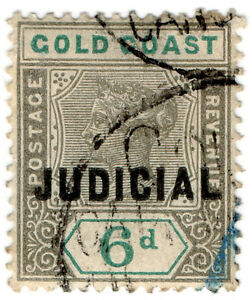 I-B-Gold-Coast-Revenue-Judicial-6d