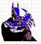 Multilayer-STEP-BY-STEP-airbrush-stencil-Batman thumbnail 11