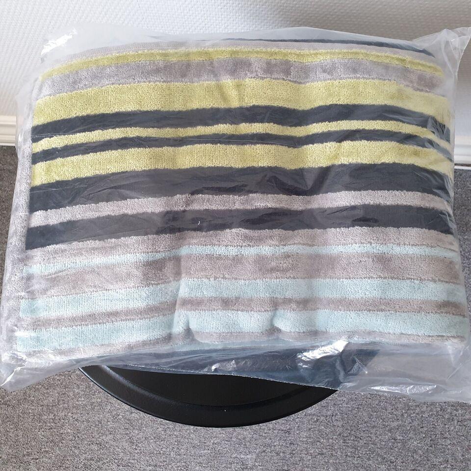 Håndklæde, Cult Design