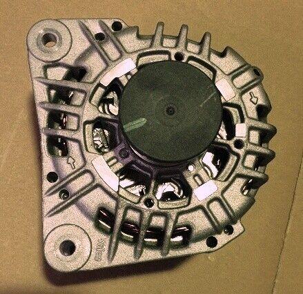 Neuteil Lichtmaschine Valeo Made in Polen 125A Made in France SG12B123