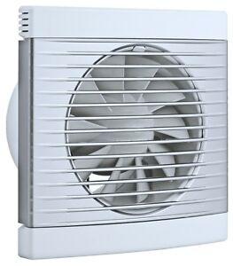 wandventilator badl fter leise ventilator modern dospel. Black Bedroom Furniture Sets. Home Design Ideas