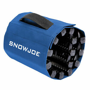 Snow-Joe-All-Surface-TrackAssist-Non-Slip-Traction-24-Inch-For-Car-Tires