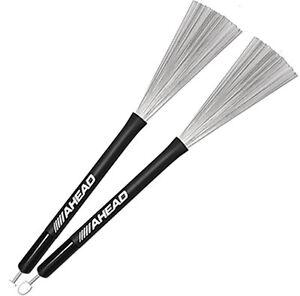 Ahead Besen Switch Brush Wired SBW Brushes Besen