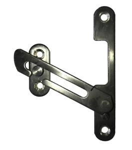UPVC-Window-Restrictor-Child-Lock-Restrictor-Safety-Catch-High-Quality-Branded