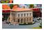Faller-H0-191754-Polizeihauptwache-NEU-OVP Indexbild 1