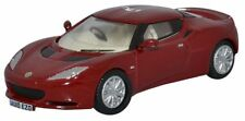 Oxford 1/76 Lotus Evora # 76LEV001