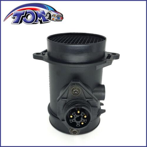 BRAND NEW MASS AIR FLOW SENSOR FOR MERCEDES BENZS S320 E320 0280217500