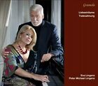"Liebestr""ume, Todesahnung (CD, Aug-2013, Gramola)"