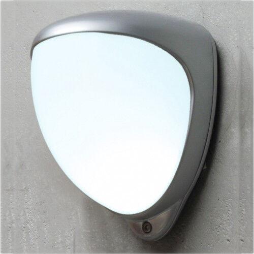 Gjd GJD610 D-Lite 8m detector de movimiento 5000k 40W Led Luz blancoa Fría Iluminador