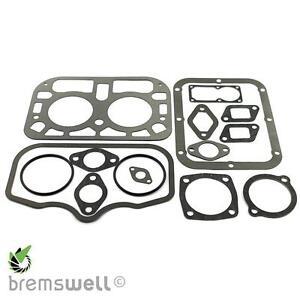 Set-Guarnizioni-Testa-cilindro-MAN-8515-M170-M172-2K1-2K2-2K3-4K1-AS718A
