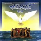 Peace Album/Past Imperfect by The Flower Pot Men ('60s) (CD, Oct-2000, Repertoire)