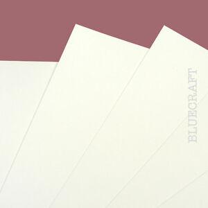 25-sheets-x-A4-Diamond-White-Printing-Card-300gsm