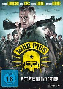 War-Pigs-DVD-Dolph-Lundgren-Mickey-Rourke