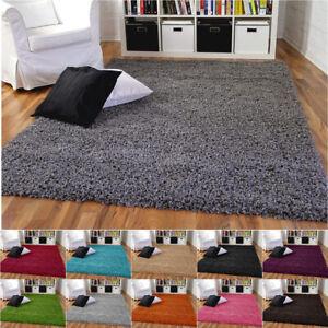 Extra Long Hallway Runner Rug Bedroom Rugs Living Room Kitchen Floor Carpet Mat