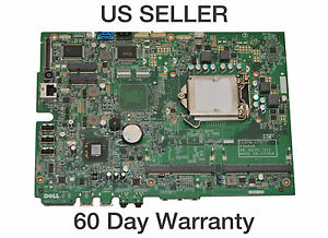 Dell-Inspiron-One-2020-AIO-Intel-Motherboard-s1155-11078-2-PIH61R-8NVRK