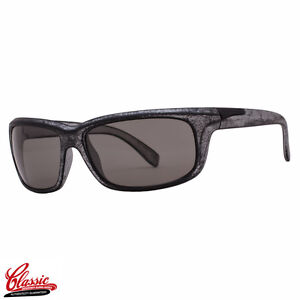 SERENGETI-SUNGLASSES-7487-VETERA-Tarnished-Slate-Frame-Grey-POLARIZED