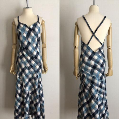 Vintage Retro AD1993 Comme Des Garcons dress - image 1