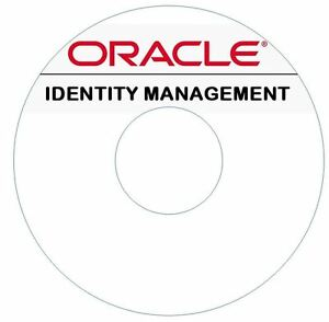 Details about Oracle Identity Manager Video and Books Training Tutorials  online Sharing