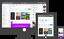 Eigenes-Soziales-Netzwerk-PHP-Script-Geld-verdienen-mit-eigener-Website Indexbild 1