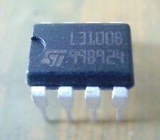 5pcs L3100b Overvoltage And Overcurrent Protection For Telecom Line Dip 8