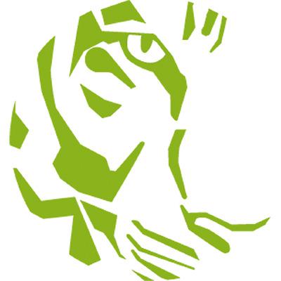 greentiger1775