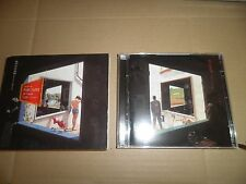 Pink Floyd - Echoes (The Best of 2CD) Hits with slipcase
