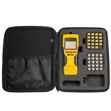 Klein Tools VDV501-825 VDV Scout Pro 2 LT Tester and Remote Kit