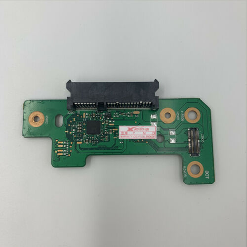 For ASUS X555L X555LA X555LJ R556L X555LD Hard Drive HDD BOARD REV 3.3 3.6 USA