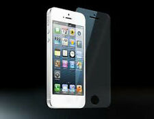10 X SCREEN PROTECTOR PROTECTIVE FILM FOR APPLE IPHONE 5 AND 5S