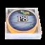 Platypus P8 Braid Fishing Line World/'s Best Since 1898 Round 8 Strand Braid!
