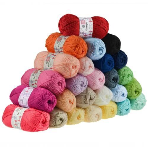 Babywolle Alize Wolle Alize Baby Best Antipilling türkische Wolle 100g