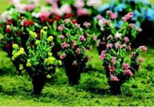 JTT-Scenery-Products-95607-HO-Scale-Hibiscus-18pk