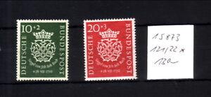 BRD-postfrisch-121-22-Michel-130-K-15873