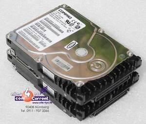 9-GB-COMPAQ-FESTPLATTE-HDD-BD00912578-153274-001-3R-A0500-AA-SCSI-SCA-HDD-K090