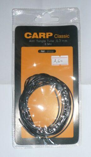 Anti tangle tube 0.7mm 3m Carp Classic by StarBaits