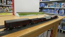 Roco 56247 h0 Talbot schotterwagen el Dr EP IV #12666