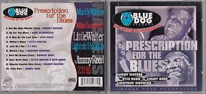 MASTERS-OF-THE-BLUES-PRESCRIPTION-FOR-THE-BLUES-CD-1998