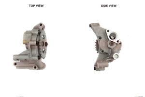 OIL-PUMP-SEAT-TOLEDO-1-6-04-99-09-00-OP233