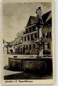 52645542-7637-Ettenheim-Nepomukbrunnen