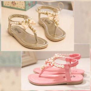 shoes for flower girl
