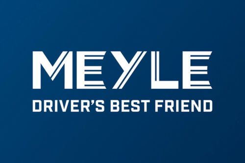 MEYLE FILTER SET KOMPLETT BMW 3 320 td d Cd E46
