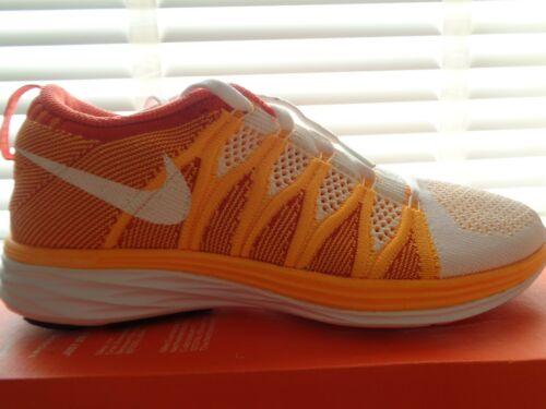 Damen Eu Uk Lunar 37 für 4 2 Nike 620658 Damen Neu Us 101 5 6 Flyknit Sneakers 5 4YxPp