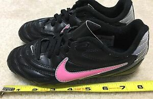 Nike-Jr-Premier-3-FG-R-Toddler-Girls-Soccer-Shoes-Size-12c-442126-060
