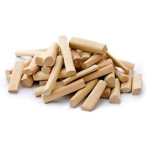 Details about Sandal wood stick 100% Pure 250 Grms-Chandan Lakdi ( For Skin  and Spiritual Use)